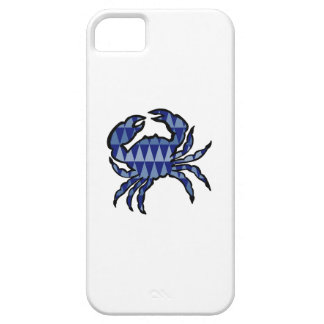 THE TIDAL POOL CASE FOR THE iPhone 5