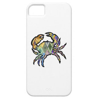 THE TIDE POOLS iPhone 5 CASES