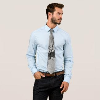 The Tie: Celebrating Cades Cove Tie