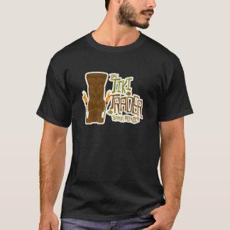 The Tiki Trader Basic Style T-Shirt