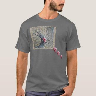 The tin man T-Shirt