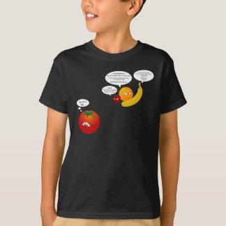 The Tomato... T-Shirt