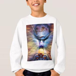 The Tower Sweatshirt