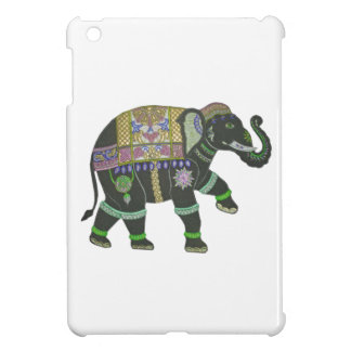 THE TRADITION BEGINS iPad MINI CASE