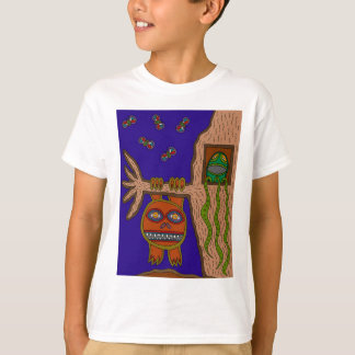 The Tragedy of Romeo and Juliet T-Shirt