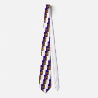 The Tragedy of Romeo and Juliet Tie