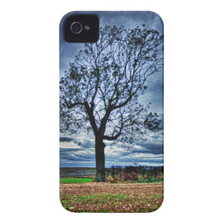 The Tree iPhone 4 and 4s case