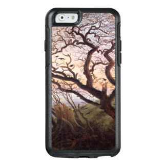 The Tree of Crows, 1822 OtterBox iPhone 6/6s Case