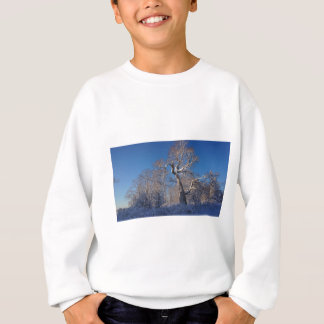 The Tree Sweatshirt