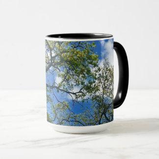The Trees Mug