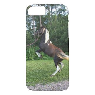 The Trick Pony iPhone 7 Case