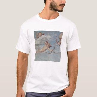 The Triumph of Galatea T-Shirt