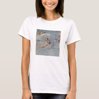 The Triumph of Galatea T-Shirt