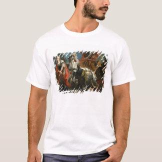 The Triumph of Marcus Aurelius T-Shirt