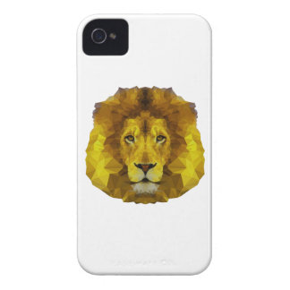 THE TRUE KING Case-Mate iPhone 4 CASES