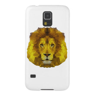 THE TRUE KING GALAXY S5 COVERS
