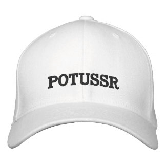 The Trump hat you really want