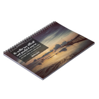 The Truth Notebooks