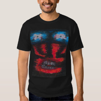 The Truth T-Shirt
