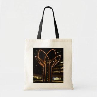 The Tulip SF Embarcadero Tote Bag