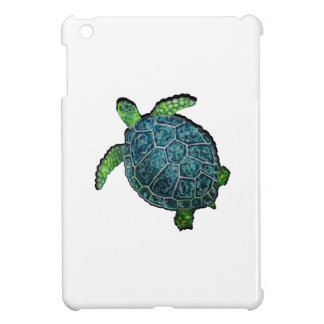 THE TURTLE VIEW iPad MINI CASE