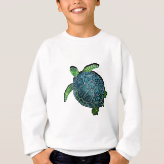 THE TURTLE VIEW SWEATSHIRT
