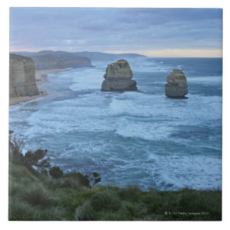 The Twelve Apostles, Great Ocean Road Ceramic Tiles