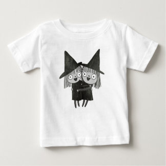 the twin witches baby T-Shirt