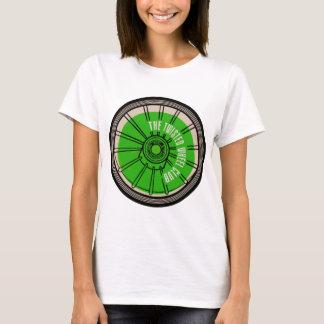 The Twisted Wheel Club T-Shirt