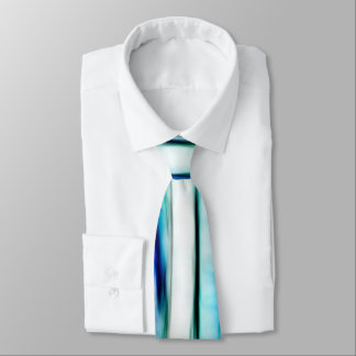 The Tye Dye Tie