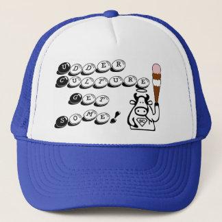 The Udd Hat