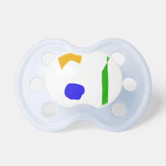The Ultimate Alter Pacifier