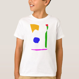 The Ultimate Alter T-Shirt