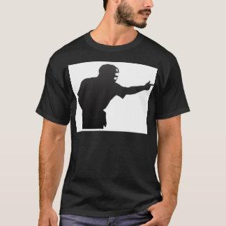 The Umpire T-Shirt