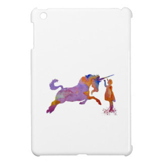 The Unicorn iPad Mini Cover