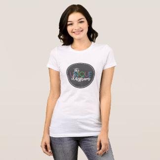 The Unique Classroom T-shirt