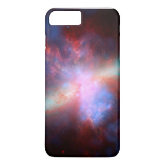 The Universe iPhone 8 Plus/7 Plus Case