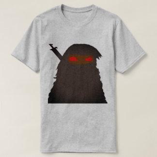 The Unknown Samurai T-Shirt