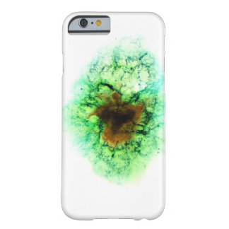The Unseen Crab Barely There iPhone 6 Case