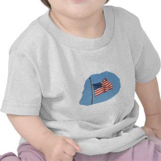 The USA Shirt