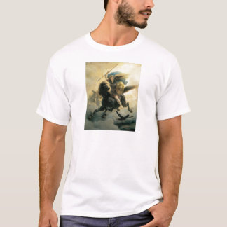 The Valkyrie, 1869 T-Shirt