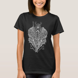 The Valkyrie T-Shirt