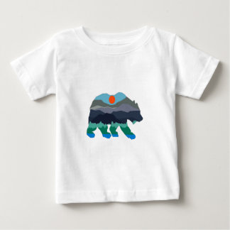 THE VALLEY PASSAGE BABY T-Shirt