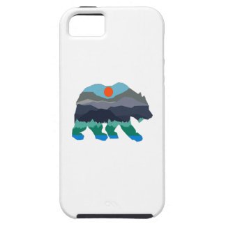 THE VALLEY PASSAGE iPhone 5 COVER