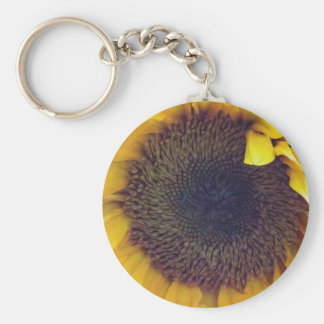 The Vanity Of Others Basic Round Button Keychain