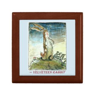 The Velveteen Rabbit Gift Box
