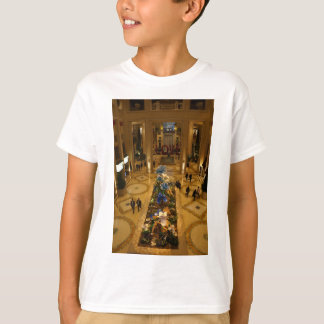 The Venetian Las Vegas, LOVE Kids T-shirt