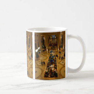 The Venetian Las Vegas, LOVE Mug