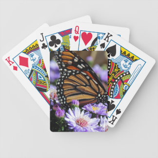 The Victor Bicycle Playing Cards