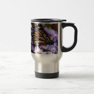 The Victor Travel Mug